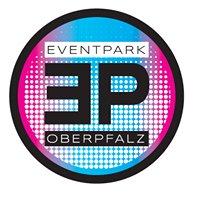 Eventpark Oberpfalz -Schmidgaden/Trisching Paintball & More