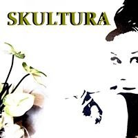 Skultura Ladys first and second hand