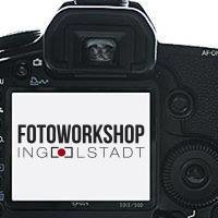 Fotoworkshop Ingolstadt