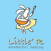 เค้ก 3 มิติ เค้กดอกไม้ เค้กน้ำตาลปั้น เค้กแต่งงาน by Little'R cake