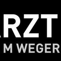 ZAHNARZT DDR MARCELLUS M WEGER
