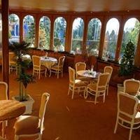 Bibliotheks-Café & Restaurant