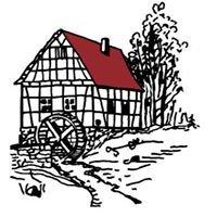 Wellness Bauernhof Weihersmühle