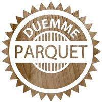 Parquet Duemme