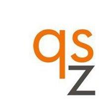 QS-Zahnärzte