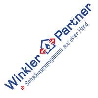 Winkler + Partner Trocknungstechnik GmbH