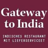 Gateway to India - Indisches Restaurant mit Lieferservice