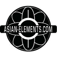 Asian-Elements.com Chicago's Asian Network