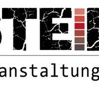 Steinki Veranstaltungstechnik