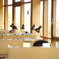 Augustana-Hochschule / Bibliothek