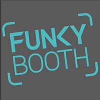 Funkybooth - Photo Marketing Solutions