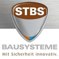 STBS Bausysteme GmbH & Co. KG