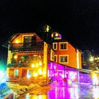 Hotel Mauberme | Salardú | Val d'Aran