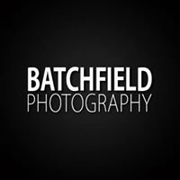 batchfield.de | photography