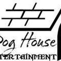 Dog House Entertainment