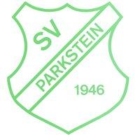 SV Parkstein 1946 e.V.