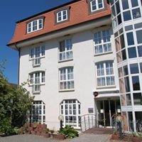 Hotel Bibermühle Burgenlandkreis Sachsen-Anhalt