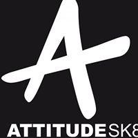 Attitudesk8 España