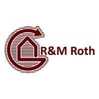 Raumausstattung & Montageservice Roth