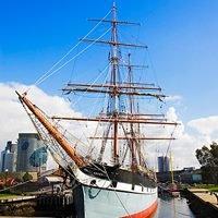 Melbourne Maritime Museum