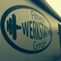 Fitness Werkstatt Kochel