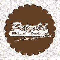 Bäckerei & Konditorei Petzold