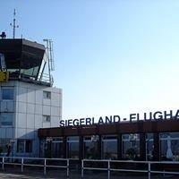 Siegerlandflughafen