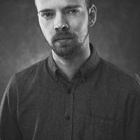 Viktor Schwenk Photographie