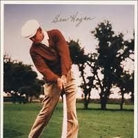 Elite Golf Swing