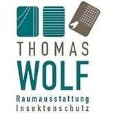 Thomas Wolf Raumausstattung