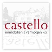 castello immobilien & vermögen AG