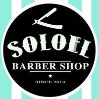 Soloel Barber Shop