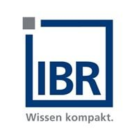 ibr-online