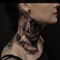 Hütmôlar Tattoos