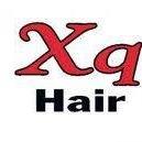Xquisite Hair Concepts
