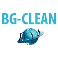 BG-Clean