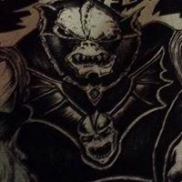 Evil Horde Metalfest