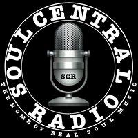 Soulcentralradio.co.uk