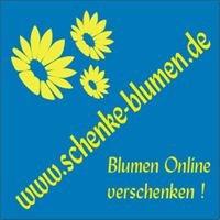 Blumen & Floristik