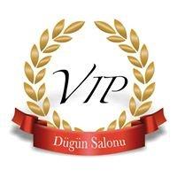 VIP Eventsaal Ingolstadt