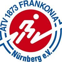 Rhythmische Sportgymnastik ATV 1873 Frankonia Nürnberg