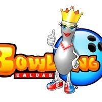 BowlingCaldas