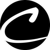 Compart-Media GmbH
