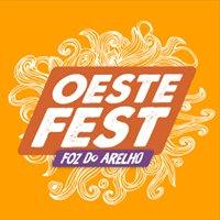 Oeste Fest
