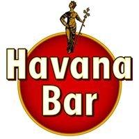 Havanabar Ingolstadt