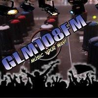 GeeLandMusic 108FM