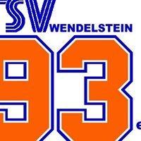TSV Wendelstein Tennis