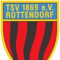 TSV 1869 e.V. Rottendorf