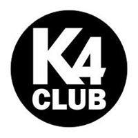 K4 - Music Club