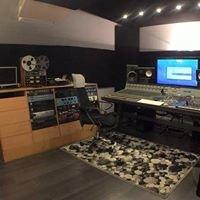 Protocollo Zero Music Factory